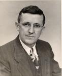 Earl S. Dickerson