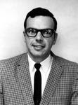Benjamin L. Dolbeare