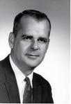 Ernest E. Dolson