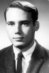James M. Dorris by University Archives