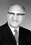 Kenneth E. Damann by University Archives