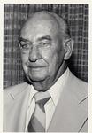 H. Ogden Brainard by University Archives