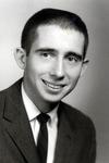 Roger L. Darding by University Archives
