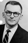 Richard K. Darr by University Archives