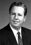 Rex V. Darling by University Archives