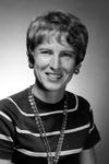 Joyce E. David by University Archives