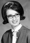 Carla Deyton by University Archives