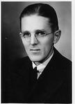 Charles A. Elliott by University Archives