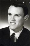David M. Emmons by University Archives