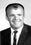 John R. Ericksen by University Archives
