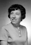 Frances D. Falen by University Archives