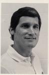 David M. Faulkner by University Archives
