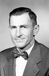 Max B. Ferguson by University Archives