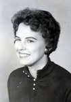 Barbara J. Fife by University Archives