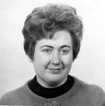 Janice L. Flake by University Archives