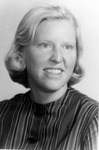 Patricia A. Flaugher by University Archives