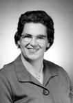 M. Lorraine Flower by University Archives
