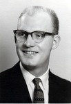 James M. Flugrath by University Archives