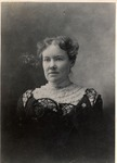 Ellen A. Ford by University Archives