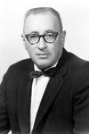Fred J. Furman by University Archives
