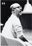 E. G. Gabbard by University Archives