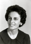 Norma C. Green by University Archives