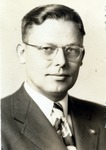 Guss L. Grimm by University Archives