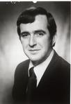 Dennis C. Gross by University Archives