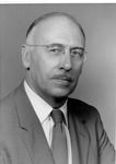 Kevin J. Guinagh by University Archives
