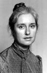 Pamela Hadwiger by University Archives