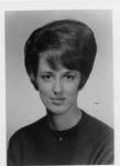 Pamela K. Potts by University Archives
