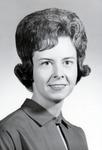 Karen A. Hartman by University Archives