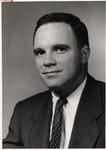 Jerry D. Heath by University Archives