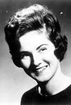 Judith Henderson by University Archives