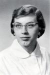Julia M. Henry by University Archives