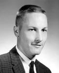 Dan M. Hockman by University Archives