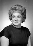 Mildred S. Hofacker by University Archives