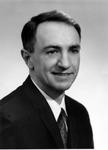 Arthur C. Hoffman by University Archives