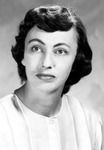 Janet F. Holley by University Archives