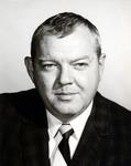 Frank E. Hustmyer by University Archives