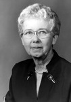 Edith C. Haight by University Archives