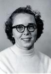 Helen H. Inci by University Archives