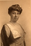 Louise B. Inglis by University Archives