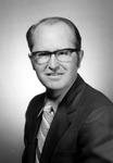 Bill V. Isom by University Archives