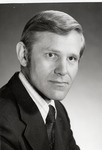 Theodore W. Ivarie by University Archives