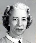 Ann E. Jackson