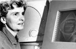 Kathleen H. Jenkins by University Archives