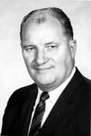 Robert P. Jochmans by University Archives