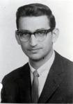 George A. Jocums