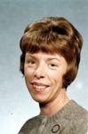 Dorothe L. Johnson by University Archives